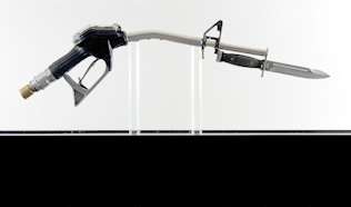 Achetez 200 Mg Celebrex En Ligne A Prix Reduit Www